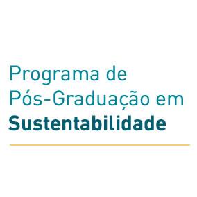 programa-sustentabilidade